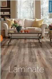 Can I Tile Over Laminate Flooring Best 25 Laminate Flooring Fix Ideas On Pinterest Laminate