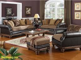 ashley furniture living room tables living room luxury ashley furniture living room sets ashley