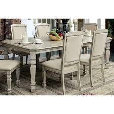 dining room sets clearance modern 7 dining set contemporary formal room sets table
