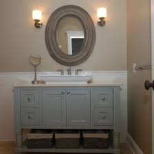 bathroom makeup table bathroom vanity home design ideas pictures