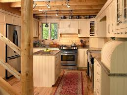 cabinet hardware portland maine kitchen cabinets maine new kitchen cabinet refacing company serving