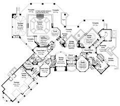 luxury home plans sater house plans webbkyrkan com webbkyrkan com