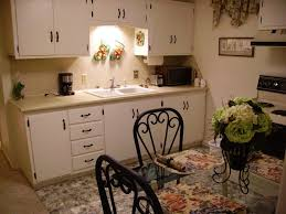 cabinet small cozy kitchens best pictures of small cottage