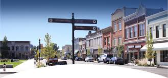 dallas or official website official website