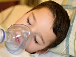 new gene therapy may be cure for u0027bubble boy u0027 disease