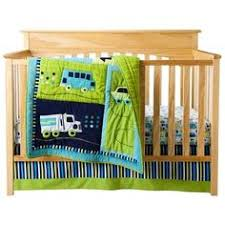 Zutano Crib Bedding Construction Nursery Baby Boy Nursery Idea Board Pinterest