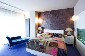feng shui bedroom decorating ideas stylish tips for romantic bedroom decorating and good feng shui