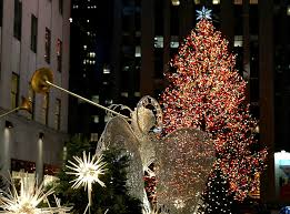 daily link fix what it u0027s like to tweet as the rockefeller center