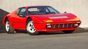 604 hp lister jaguar xjs 7 0 le mans coupe powerslides to auction