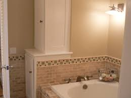 Bathroom Lighting Design Tips Bathroom Design Modern Bathroom Storage Lighting Design Ideas