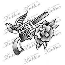 rose tattoo sketch tattoos pinterest rose tattoos rose