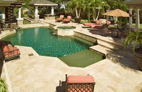 travertine outdoor pavers floor u0026 wall pavers pool coping