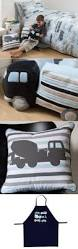 17 best images about oliver u0027s bedroom on pinterest kid cute