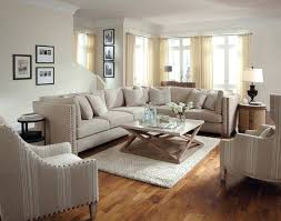 living rooms modern modern sectional living room sets contemporary off white leather