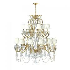 chandelier cupcake stand chandeliers chandelier cupcake stand chandelier cupcake stand