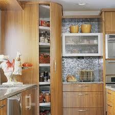 kitchen pantry idea kitchen pantry ideas for optimal kitchen pantry usage smith design