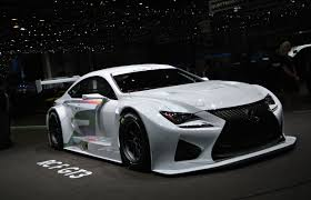 lexus indonesia lexus rc f gt3 concept 54 wallpapers u2013 free wallpapers