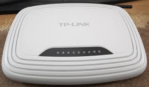 tp link repeater lights tp link router all lights flashing best electronic 2017