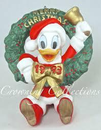 136 best vintage walt disney ornaments images on