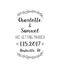 Save The Date Stamp 12482 Best Save The Date Stamps Images On Pinterest Dates