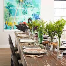 interior designer for home home traditional home