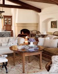 Casual Home Decor Casual Decorating Style - Casual decorating ideas living rooms