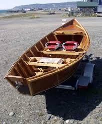 jaka u0027s boat