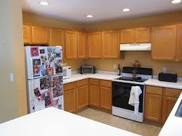 best value on kitchen cabinets best value kitchen cabinets llc home