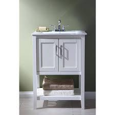 Open Vanity Bathroom Dark Vanity Bathroom Cabinets Legion Furniture 60 Open Storage