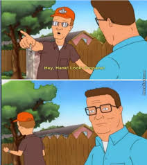 Meme Accessories - i sell propane and propane accessories by falondura meme center
