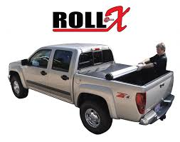 Ford F 150 Truck Bed Cover - tonneau covers gallery in connecticut