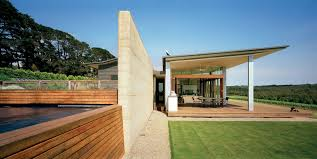 modern shed home plans u2013 modern house