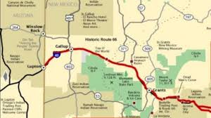 Map Of New Mexico And Arizona by Gun Watch Nm Are New Mexico Gun Bans At Rest Areas Legal