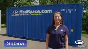 construction storage containers for rent 8 u0027 x 20 u0027 portable storage units modspace