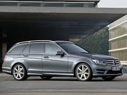 mercedes c class station wagon mercedes c class estate bring it to the us automotive