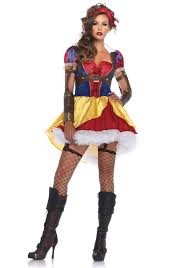 leg avenue witch costume leg avenue rebel snow white costume disney fairytale princess