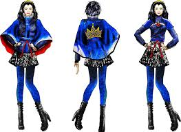 evie costume image evie s costume concept jpg disney wiki fandom powered