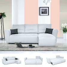 canap angle convertible fly lit blanc fly canape angle fly beautiful canap sofa divan lit