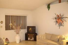 home decor trends 1980s 1980s ugly house photos