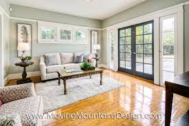 pasadena home staging moving mountains design los angeles real