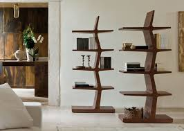Wooden Bookshelf Design Plans by Furniture Exceptional Bookshelf Plans In Support Of New Ideas