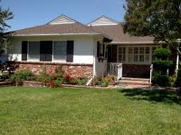 california style houses california house designs are influenced by mediterranean and