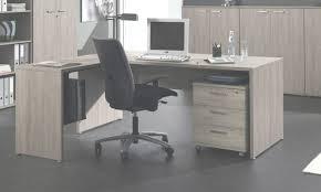 mobilier professionnel bureau meubles de bureau suisse mobilier pas cher de bureau professionnel