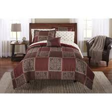 Coastal Themed Bedding Bedroom Coastal Bedspreads And Quilts Palm Tree Bedspread