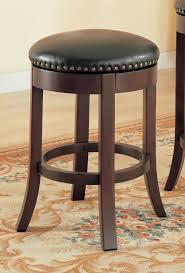 Bar Stool Sets Of 2 Coaster 101059 Home Furnishings Stool Set Of 2