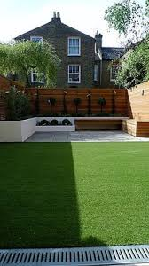 Backyard Grass Ideas 99 Best Outside Ideas Images On Pinterest Terrace Garden Ideas