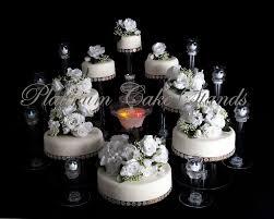 wedding cake fountain ebay
