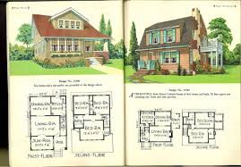 1920s floor plans spanish revival house plans from the s design south texas home style