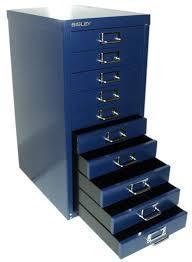 Bisley Filing Cabinet Lovable Bisley 10 Drawer Filing Cabinet Bisley Multidrawer Cabinet