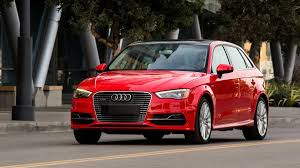 audi a3 e range 2016 audi a3 e ultra review with ev range price and photo